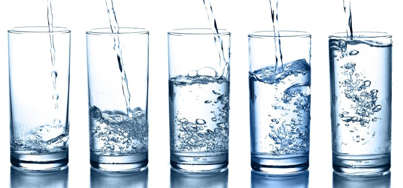 Distilled Water And Your Health Precision Water Usa
