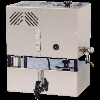 [ PWS 8-M Water Distiller ]